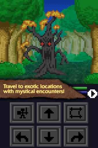 QuestLord 1.4.7 screenshots 14
