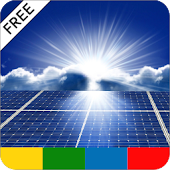 Solar Power Technology - FREE