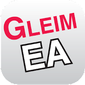 Gleim EA Diagnostic Quiz