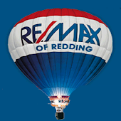 Redding-RealEstate REMAX