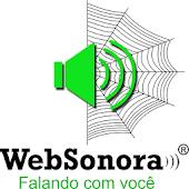 WebSonora