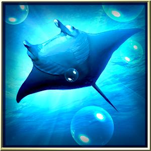 Ocean HD (Friendly Seas Pack) v1.8.1 APK