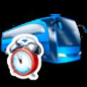 늦지마 길찾기(대중교통) logo
