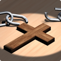 Christian Friendly LWP Free icon