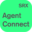 StreetSine Agent Connect icon