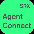 StreetSine Agent Connect icon
