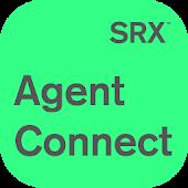 StreetSine Agent Connect