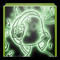 Entrenamiento auditivo icon