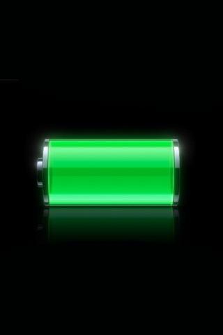 Battery Status AtoZ ™