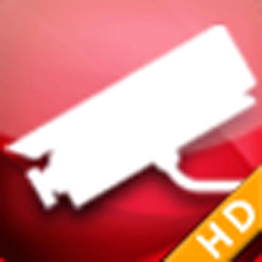 People Fu HD V.2 媒體與影片 App LOGO-APP開箱王