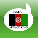 Free SMS Afghanistan