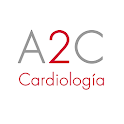 App2Congress. CARDIOLOGY icon