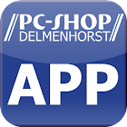 PC-Shop Delmenhorst icon