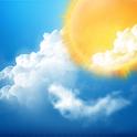 기상청 날씨 icon