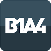 B1A4 Space - kpop,photo,video