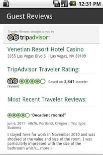 HotelsByMe Hotel Reservations - screenshot thumbnail