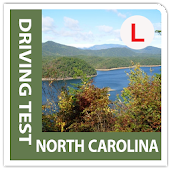 North Carolina Driving Test