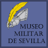 Military Museum of Seville