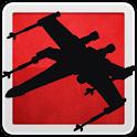 X-Wing Companion icon