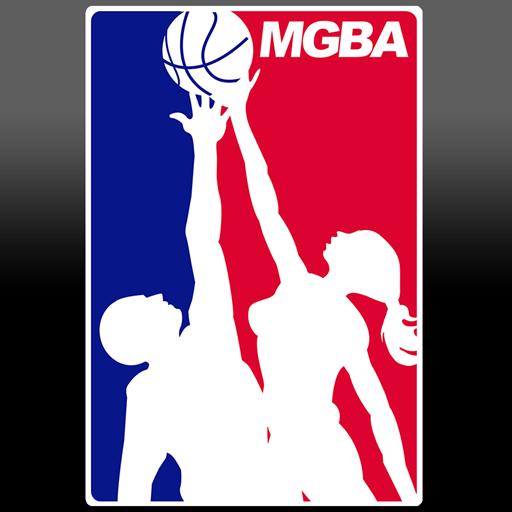 MGBA Inc. LOGO-APP點子