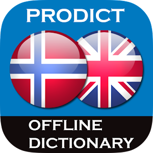 norwegian to english dictionary pdf