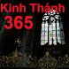 Kinh Thánh 365
