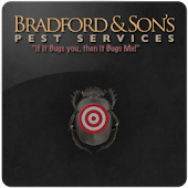 Bradford & Sons Pest Control