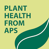Plant Health from APS