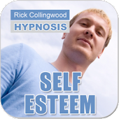 Self-Esteem - R.Collingwood