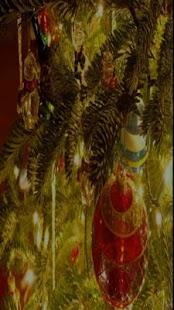 最好的聖誕鈴聲