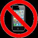 Block Calls / SMS icon