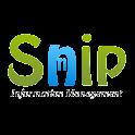 Snnip logo