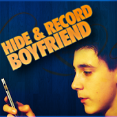 Hide Boyfriend, Record Calls