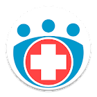 Family Medical Info icon