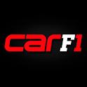 CAR F1 2014 icon