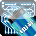 Battery Control Trial logo
