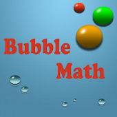 Bubble Math Full