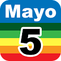 Mayo Clinic Diet logo