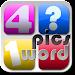 4 Pics 1 Word - Inspector Nick