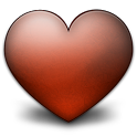 Love Forecast for Today(share) icon