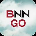 BNN GO icon