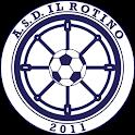 iRotino icon