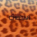 Club Cheetah icon