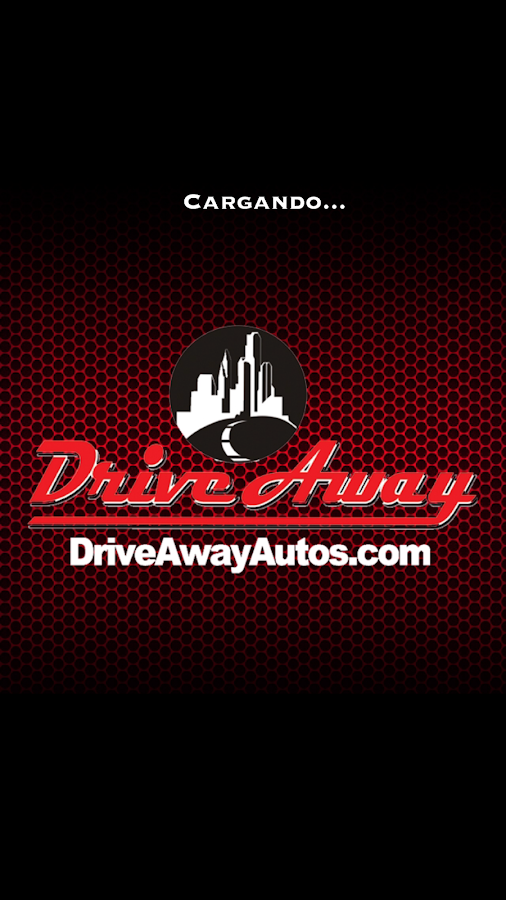 Drive Away Auto Android Apps On Google Play