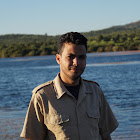Hakim Rouidi