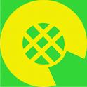 CaraOK -Sing,Sing,Sing Karaoke icon