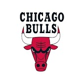 Chicago Bulls News & Headlines