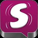 Smax logo