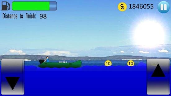 Boat Racing 賽車遊戲 App-愛順發玩APP