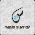Media Sunnah icon
